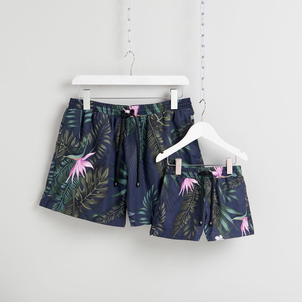 mens beachwear photography