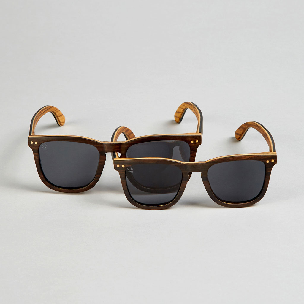menswear accessories photography