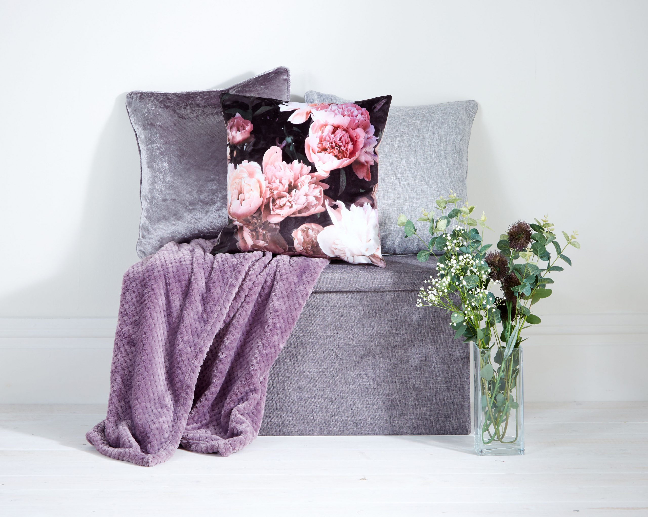 homeware photography